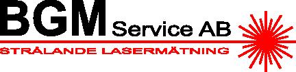 BGM Service AB